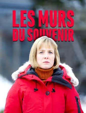 Poster of Les murs du souvenir