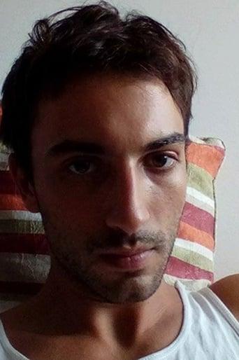 Image of Daniel Passi
