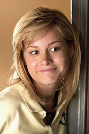 Brie Larson image, picture