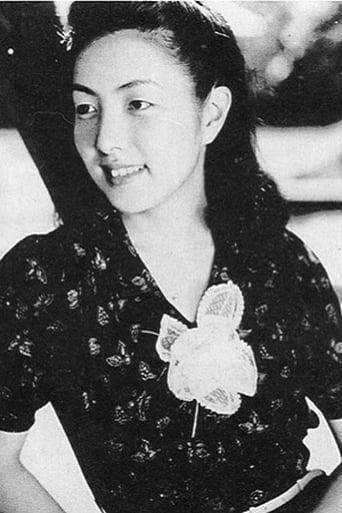 Image of Chikako Miyagi