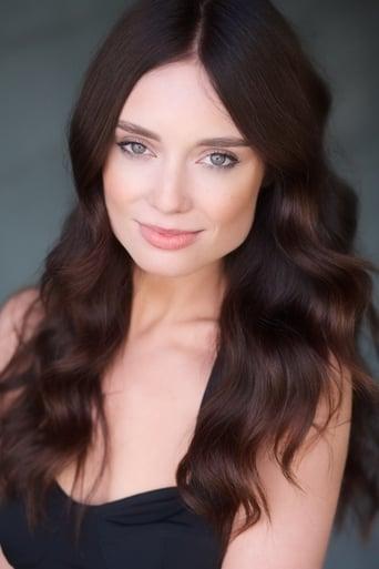 Image of Mallory Jansen