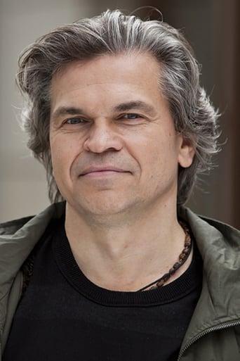 Image of Jarosław Boberek
