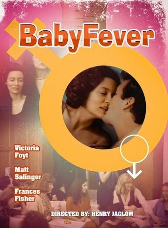 Poster of Babyfever