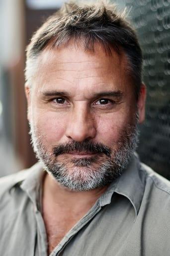 Image of Luke Elliot