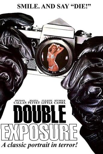 Poster of La doble imagen del crimen