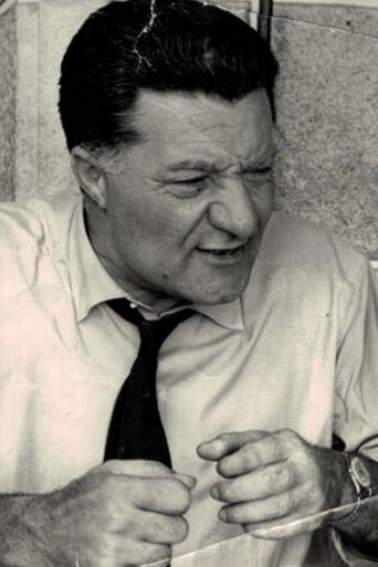 Image of Marcello Pagliero