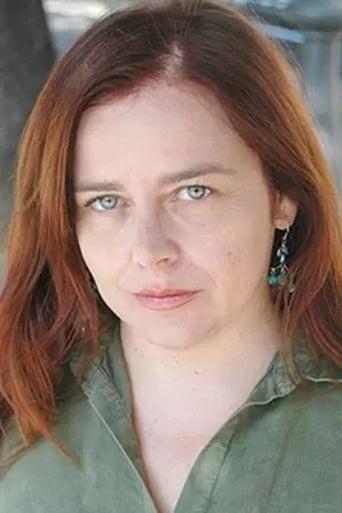Image of Laura De Marchi