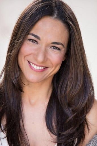 Image of Isabel Serrano