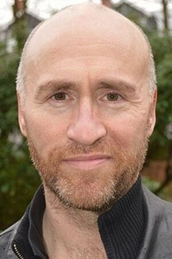 Tim Loane