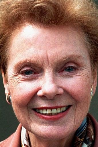Ursula Ludwig
