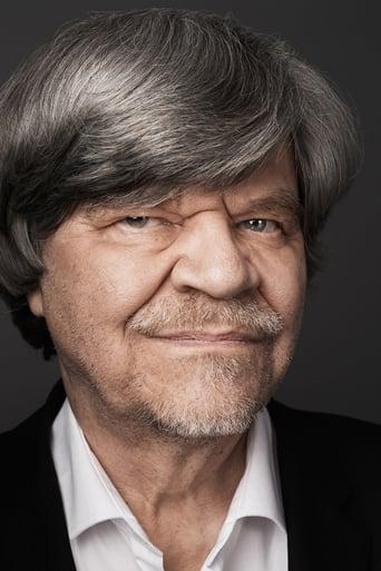 Image of M.A. Numminen