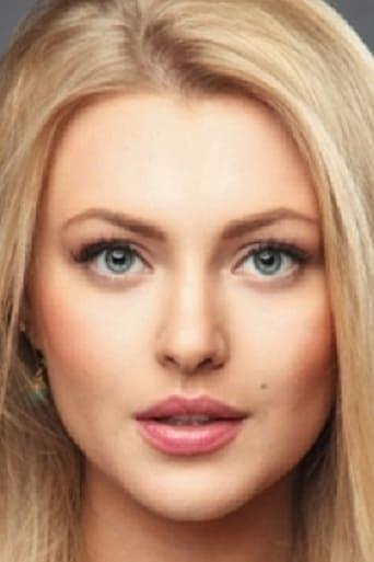Image of Elena Sinilova