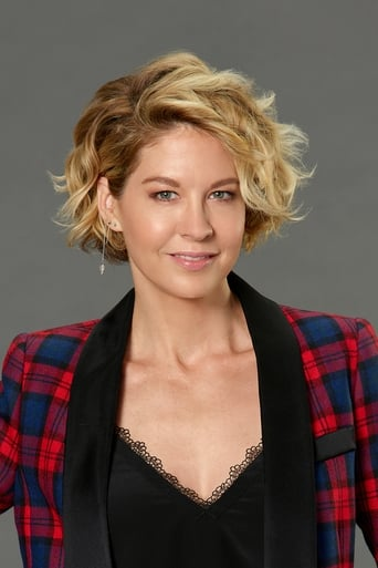 Picture of Jenna Elfman