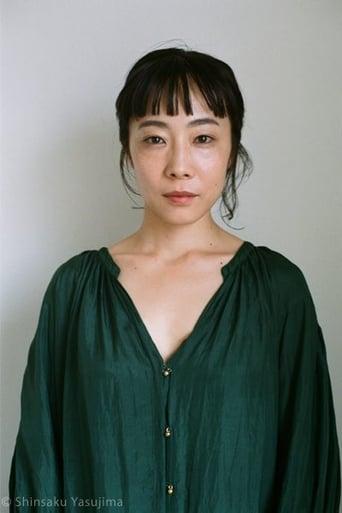 Image of Maho Yamada