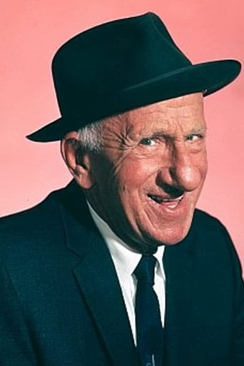 Image of Jimmy Durante