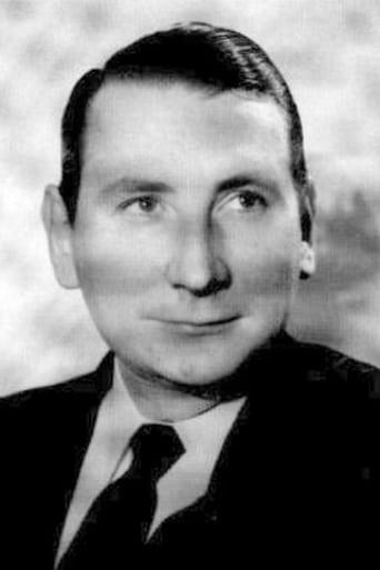 Image of Alfred Adam