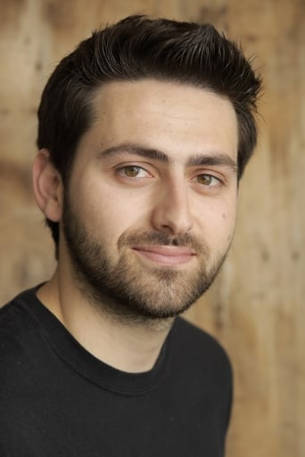 Matt Romano