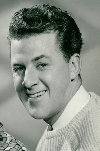 Image of Bernard Braden