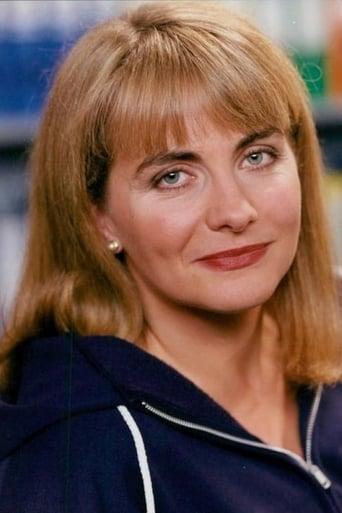 Image of Julia St. John