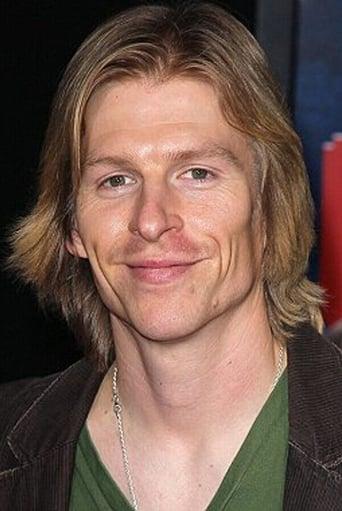 Reuben Langdon