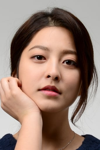 Image of Park Se-young