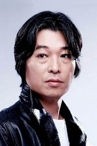 Image of Jung Hae-kyun