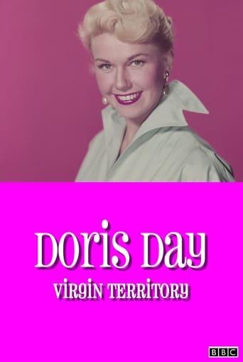 Doris Day: Virgin Territory