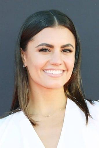 Image of Hayley Erbert