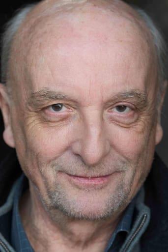 Image of Laurent Claret
