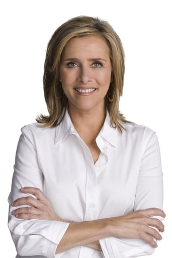 Image of Meredith Vieira