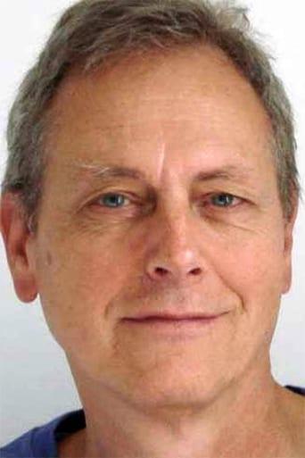 Brian Stirner