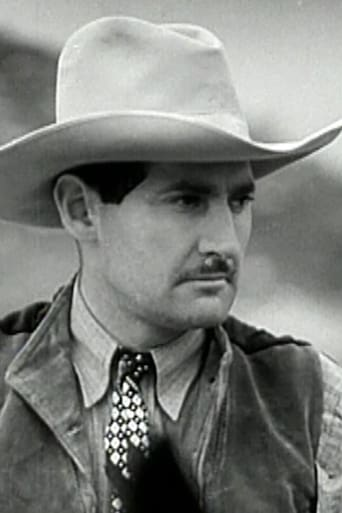 Image of Stephen Chase