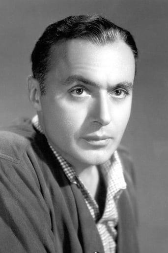 Image of Charles Boyer
