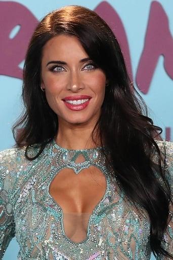 Image of Pilar Rubio