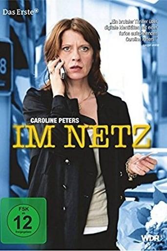 Poster of Im Netz