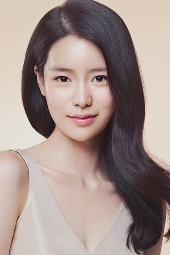 Image of Lim Ji-yeon