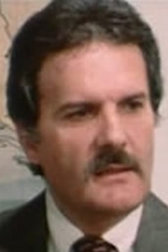 Image of Bruno Rosa