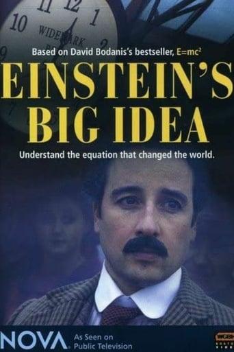 Einstein - A Grande Idéia