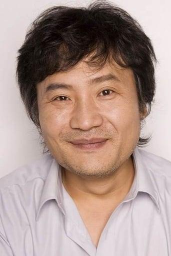 Image of Choi Hong-il