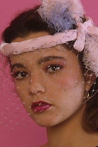 Image of Zoé Chauveau