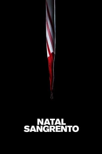 Natal Sangrento