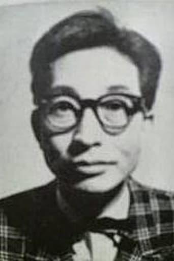 Ichirô Arishima