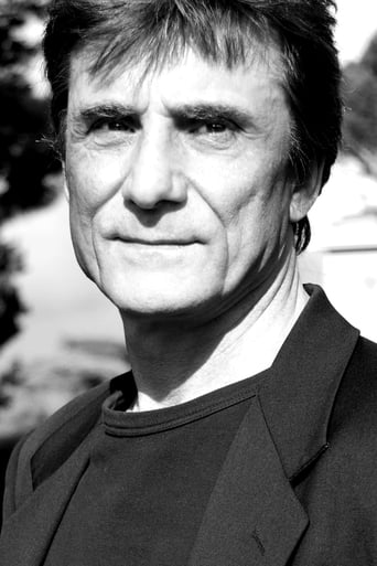 Image of Mimmo Valente