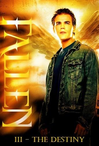 Gefallene Engel 3