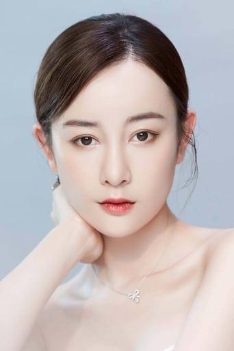 Image of Zhang Meng