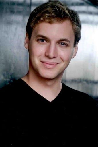 Image of Jacob Kraemer