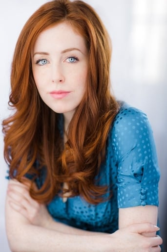 Amanda Lisman