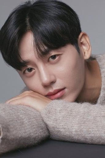 Image of Lee Ji-hoon