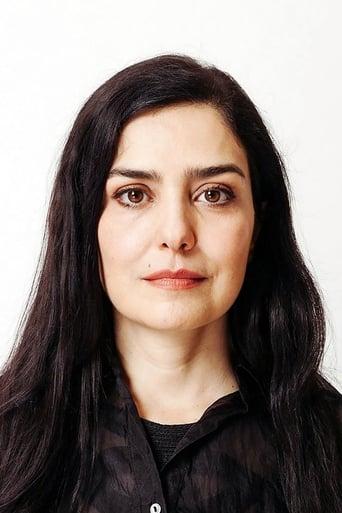 Image of Letícia Sabatella