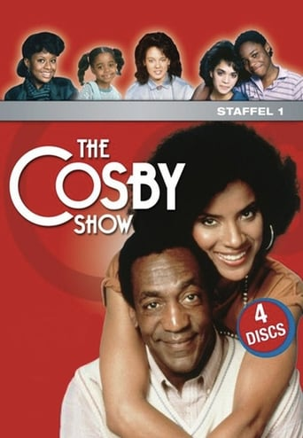 Season 1 (1984)